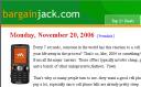 BargainJack.com
