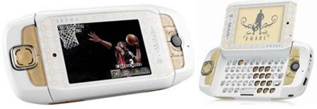 Miami Heat's Dwayne Wade Sidekick 3